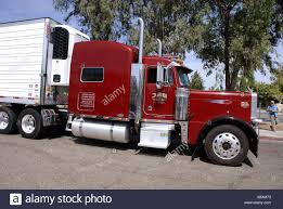 California USA, Truck Along A Highway Stock Photo: 280518535 - Alamy American Usa Truck Lorry New York City Nyc Impressive Design Large Truck Cargo Game Simulator Free Download Of Android Version Usak Stock Price Inc Quote Us Nasdaq Mack Trucks Media Rources Why Im Not Buying Smaller Truckload Peer Valuations Seeking Alpha Volvo Vnl Specifications Tour Coca Usa Cola In Photo Picture And Royalty Free Image Folsom Ca Jun 102017 Edit Now 663922816 Warner Truck Centers North Americas Largest Freightliner Dealer Arkansas 1965 Family Haing Out Around The Classic Chevy