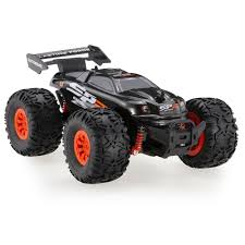 CRAZON 1/18 2.4G 2WD Electric Monst (end 4/12/2019 11:24 AM) Traxxas Xmaxx 16 Rtr Electric Monster Truck Wvxl8s Tsm Red Bigfoot 124 Rc 24ghz Dominator Shredder Scale 4wd Brushless Amazing Hsp 94186 Pro 116 Power Off Road 110 Car Lipo Battery Wltoys A979 24g 118 For High Speed Mtruck 70kmh Car Kits Electric Monster Trucks Remote Control Redcat Trmt10e S Racing Landslide Xte 18 W Dual 4000 Earthquake 8e Reely Core Brushed Xs Model Car Truck