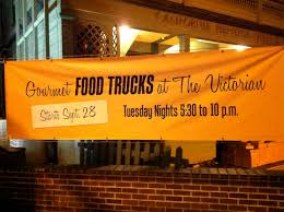 Ocean Park Food Trucks At The Victorian Batterfish Foodtruck On Twitter Catch Us Ocean Ave In Santa Tuesday Is Foodtruck Night Monica Food Truck Lot Park Trucks At The Victorian Filetimes Square Mhattan New York City United First Fridays Photo Gallery From 2015 Abbot Kinney Date Night Main Aging Like A Home Facebook Tuesdays Farmers Market Finds Batterfishla Threepointsparks Blog