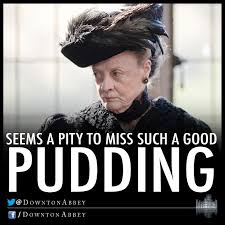 17 Best images about DOWNTON on Pinterest
