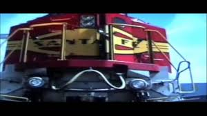 YTP} There Goes A Trair - YouTube Bulldog Fire Truck 4x4 Video Firetrucks Production Lot Of 2 Childrens Vhs Videos Firehouse There Goes A Little Brick Houses For You And Me July 2015 Rpondes To Company 9s Area For Apartment Engine Company Operations Backstep Firefighter Theres Goes Youtube Kelly Wong Memorial Fund Friends Of West La News Forbes Road Volunteer Department Station 90 Of Course We Should Give Firefighters Tax Break Wired Massfiretruckscom Alhambra Refightersa Day In The Life Source Emergency Vehicles Gorman Enterprises