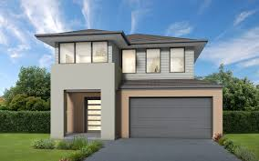 Double Storey Home Designs, 2 Storey House Designs | Phoenix Small Double Storey House Plan Singular Narrow Lot Homes Two The Home Designs 2 Nova Story Homes Designs Design Plans Architectural Elegance Ownit 4 Bedroom Perth Apg 1900 Sqfeet Storey Villa Plan Kerala Home And Twostorey Design Modern Houses In Kevrandoz Floor Friday Big Bedrooms Katrina Building