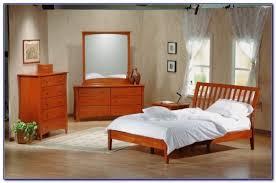 Craigslist Las Vegas Furnituredesign
