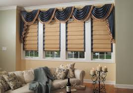 Navy And White Striped Curtains Amazon by Curtains Navy Sheer Curtains Posiripples Extra Long Curtains