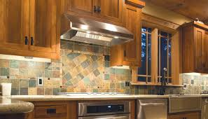cabinet lighting options vintage kitchen design with white