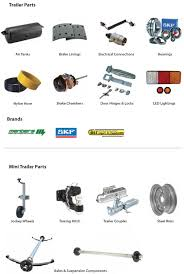 Truck & Trailer Parts Supplier, Suppliers, Supply, Supplies ... Luchs Truck And Trailer Spare Parts Volvo Scania Mercedes Ger Buy Online Bus Accsories Scteg Ayren Competitors Revenue Employees Uhaul Sells Truck Trailer Parts With Over 100 Part Mjfucktrailerpartsimage Navy Seal Movers Ltd Custom Tank Part Distributor Services Inc Spiral Power Cabtrailer Electric Xzrt002low Bed Ktc Home Facebook Gooseneck Car Hauler Kit 14000 Lb Capacity Model Smarts Equipment Beaumont Woodville Tx The China Xiongda Automobile Clutch Booster 9700511260 For Service Specials Onhighway Severe Duty