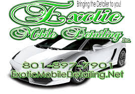 Exotic Mobile Detailing - Salt Lake City's Best Mobile Detail Co. Nothing Is Cleaner Than A Fleet Clean Truck State Of Fleets In Dallas Tx Home Becks Sanitation Page Warner Truck Centers North Americas Largest Freightliner Dealer Above Ground Steel Coainment Wash Rack Equipment And Vehicle Used 2016 Johnston C201 Salt Lake City Ut Happy Kampers 104 Magazine Rubies In My Mirror 2 Truck Detail Facebook Police Take Robbery Suspects To The Cleaners After Found Car Wash