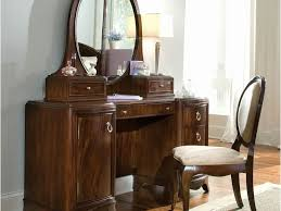 Vanity Dresser Set Accessories by Bathroom Walmart Bathroom Vanity 27 Vanity Sets On Sale Wayfair