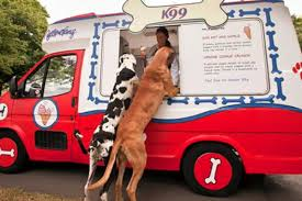 Ice Cream Truck For The Dogs; McDonald's Cancels Smoothie Giveaway ... Say Farewell To Cow Tipping Creamerys Ice Cream Truck Eater Austin A Wicked Awesome 1958 Chevy 3100 Stock Photos Images Alamy Premium Gourmet And Frozen Treats Let Us Treat Your Progress Slowly Begins At Petco Interactive Zone For San Diego Comic And Van Leeuwen New York Food Trucks Roaming Hunger Kellys Homemade Orlando Skaters Will Rob Your Mass Appeal Sweet Petes Boston The Collection Of Cream Truck Sale In Arizona Mobile
