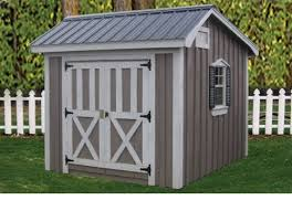Amish Built Storage Sheds Ohio by Sheds Erie Pa Shanty Genuine Sheds