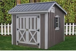 sheds erie pa shanty genuine sheds