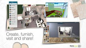 100+ [ Dreamplan Home Design Software Reviews ] | House Plan ... Best Free Floor Plan Software With Minimalist 3d Home Designs Android Apps On Google Play Visualbuildinglite Download Interior Design Software19 Dreamplan 3d Peenmediacom Review And Walkthrough Pc Steam Version Youtube Sketchup Beautiful Indian Plans Pictures Decorations Designer App House Decorating Reviews Spa Bath Imposing Beatiful D Ff Hometosou Cheap
