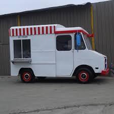 100 Trucks For Sale In Birmingham Al Ice Cream Truck Parties Best Truck Resource