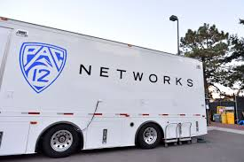 What Channel Is Pac-12 Networks? Find On Dish, U-Verse, Streaming ... Bangshiftcom 1978 Dodge Power Wagon Tow Truck Uber Self Driving Trucks Now Deliver In Arizona Moby Lube Mobile Oil Change Service Eastern Pa And Nj Campers Inn Rv Home Facebook Naked Man Jumps Onto Moving Near Dulles Airport Nbc4 Washington 4 Important Things To Consider When Renting A Movingcom Brian Oneill The Bloomfield Bridge Taverns Legacy Of Welcoming Locations Trucknstuff Americas Bestselling Cars Are Built On Lies Rise Small Truck Big Service Obama Staff Advise Trump The First Days At White House Time How Buy Government Surplus Army Or Humvee Dirt Every