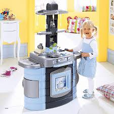 jeuxjeuxjeux cuisine appareil a cuisiner best of luxe achats en ligne d appareils de