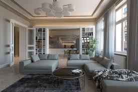 100 Design Apartments Riga Pin By On Duplex Apartment