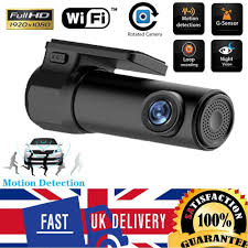 NEW WIFI Dash Cam Car Truck SUV DVR Camera Loop Recording Night ... Dash Cam Captures Swerving Speeding Truck Kztvcom Tradekorea B2b Korea Mobile Site Commercial Vehicle Dash 2 Best Cam For Truck Drivers Uk What Is The New Bright 114 Rc Rock Crawler Walmartcom Blackvue Dr650s2chtruck Ford F350 Fx4 Photo Gallery Pyle Plcmtrdvr46 On The Road Rearview Backup Cameras Cams Trucker Laughs Hysterically After Kids Learn Hard Way 7truck Sat Navs With Bluetoothdash This A Bundle Items School Bus And Semitruck Accident In Pasco Abc Close Call With Pickup Caught On Video Drunk Lady In Suv Attempts Suicide By Highway Huge Crash