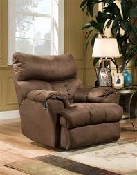 Southern Motion Reclining Sofa Power Headrest by Southern Motion Furniture Products