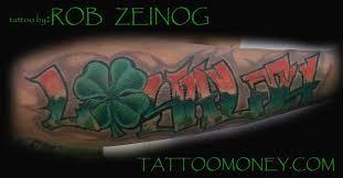Pinz Needlez Tattoo Body Piercing Tattoos Custom Kyles
