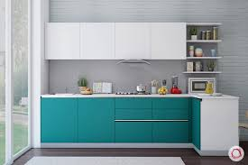 104 Kitchen Designs For Small Space 6 Saving Design Ideas