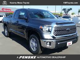 2019 New Toyota Tundra 2WD SR5 Double Cab 6.5' Bed 4.6L At Kearny ... Used 2004 Toyota Tacoma Sr5 4wd For Sale At Honda Cars Of Bellevue 2007 Tundra Sale In Des Plaines Il 60018 1980 Pickup Classiccarscom Cc91087 Trucks Greenville 2018 And 2019 Truck Month Specials Canton Mi Dealers In San Antonio 2016 Warrenton Lums Auto Center Wwwapprovedaucoza2012toyotahilux30d4draidersinglecab New For Stanleytown Va 5tfby5f18jx732013 Vancouver Dealer Pitt Meadows Bc Canada Cargurus Best Car Awards 2wd Crew Cab Tuscumbia