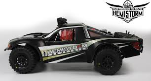 Trophy Truck On A Budget - RESULT - YouTube Jimco Trophy Truck Hub Front Off Road Parts Images On A Budget Result Youtube Axial 110 Yeti Score Kit Instruction Manual The 2017 Baja 1000 Has 381 Erants So Far Offroadcom Blog Kevs Bench Could Trucks Next Big Thing Rc Car Action Pictures Terra Buggy Rock Racer Ford Shocks Preowned Hpi Flux Rtr Planet