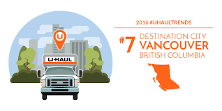 U-Haul 2016 Canadian Destination City No. 7: Vancouver - My U-Haul ... Truck Rental Denver Intertional Airport Budget Nc Uhaul Co Uhaul Neighborhood Dealer 41036 Big Bear Bl Moving Storage At 17th St Youtube Of Burien 13645 1st Ave S Wa 98168 651 Uhaul Reviews And Complaints Page 21 Pissed Consumer U Haul Stock Photos Images Alamy 2013 Hlights To The Small Town Sequim Rentals Companies Comparison Dirtbag Hack Rentavanlife Seattle Pick Up Wa West Midnightsunsinfo