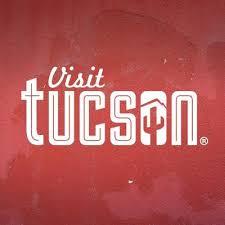 tucson visitors bureau visit tucson u of a visitor center visit tucson