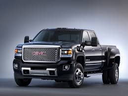 2014 GMC Sierra Denali 3500 HD Crew Cab 4x4 Pickup Wallpaper ... 2014 Gmc Sierra Front View Comparison Road Reality Review 1500 4wd Crew Cab Slt Ebay Motors Blog Denali Top Speed Used 1435 At Landers Ford Pressroom United States 2500hd V6 Delivers 24 Mpg Highway Heatcooled Leather Touchscreen Chevrolet Silverado And 62l V8 Rated For 420 Hp Longterm Arrival Motor Lifted All Terrain 4x4 Truck Sale First Test Trend Pictures Information Specs