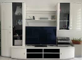 wohnzimmerschrank ohne dekoration eur 189 00 picclick de
