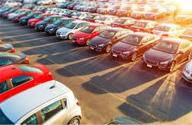How To Determine The Car Value When Selling Your Car