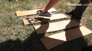 Creepy Halloween Tombstone Sayings by How To Make A Spooky Halloween Yard Sign Youtube