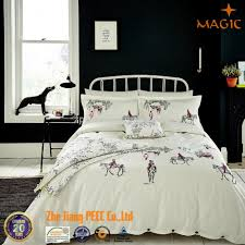 Twin Horse Bedding by Twin Horse Comforter Sets Twin Horse Comforter Sets Suppliers And
