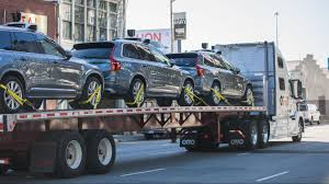 Uber Is Taking Its Self-driving Cars From San Francisco To Arizona ... Home Atlas Towing Services Tow Trucks In Arizona For Sale Used On Buyllsearch 2001 Matchbox Tucson Toy Fair Truck And 50 Similar Items Team Fishel Office Rolls Out Traing On Wheels Up For Facebook An Accident Damaged Mitsubishi Asx From Mascot To A Smash Parker Storage Mark Az Cheap Service Near You 520 2146287 Hyuaitucsonoverlandrooftent The Fast Lane Top 10 Reviews Of Aaa Roadside Assistance Rates Phoenix