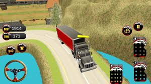 Euro Truck Simulator Driver 3D 2018 Game || Mountain Truck Racing ... Truck Drive 3d Racing Download Mobile Racing Game Autocross Mmx Games For Android 2018 Free Download Hill Climb Review A Bit Steep Gamezebo Offroad Lcq Crash Reel Renault Game Pc Youtube Hard Simulator Racer On Steam Buy Circuit Fever Best 2017 For Unity In Driving Highway Roads And Tracks In