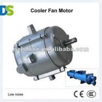 Ceiling Fan Humming Noise by Ceiling Fan Motor Noise Fix Integralbook Com