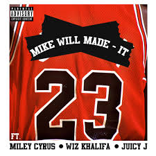 Wiz Khalifa Top Floor Free Mp3 by Mike Will Made It U2013 23 Lyrics Genius Lyrics
