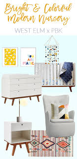 West Elm X Pottery Barn Kids: Nursery Collection | Sandy A La Mode West Elm Free Shipping Promo Code September 2018 Discounts 10 Off West Coupon Drugstore 15 Off Elm Promo Codes Vouchers Verified August 2019 Active Zaxbys Coupons 20 Your Entire Purchase Slickdealsnet Brooklyn Kitchen City Sights New York Promotional 49 Kansas City Star Newspaper Coupons How To Get The Best Black Friday And Cyber Monday Deals Pier One Table Lamps Beautiful Outside Accent Tables New Coffee Fabfitfun Sale Free 125 Value Tarte Cosmetics Bundle Hello Applying Promotions On Ecommerce Websites