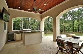 Outdoor Ceiling Fans Without Lights by Wooden Ceiling Fans With Lights Wooden Ceiling Fans Nz Oakhurst
