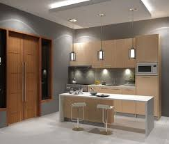 Modern Kitchen Design Ideas Small Spaces Structure For Home Interior Cabinets Pictures My New Decorating Layout Style Designs Kitchens Cabinet Photos
