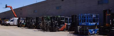 Valley Lift Truck Services Ltd. Promotions Calumet Lift Truck Service Forklift Rental Fork Phoenix Trucks Ltd Forklift Truck Hire Sales And Vehicle Graphics Roeda Signs Valley Services Ltd Wisconsin Forklifts Yale Rent Material Ceacci Commercial Industrial Equipment Repair Bd Lifttruck Toyota Of South Texas Laredo Morning Times Forklift Service Lift Trucks Hook Karatsialis Press Container Provision Chicago Dealers Rentals