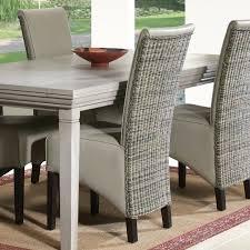 chaise fauteuil salle manger fauteuil salle a manger fascinant fauteuil salle manger chaise
