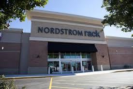Nordstrom Rack offers peek inside Shelbyville Road Plaza store