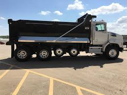Lonestar Truck Group > Sales > Truck Inventory Used Heavy Duty Trucks For Sale Trucks For Sale Heavy Duty Truck Sales Used Truck Fancing Bad Semi For By Owner And Truck S From Sa Dealers Best Pickup Reviews Consumer Reports J Brandt Enterprises Canadas Source Quality Semitrucks Tractors Semis In Nc Florida Resource