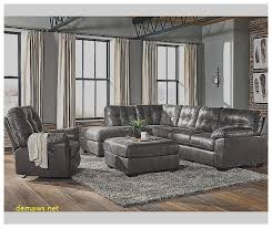sectional sofa unique gray sectional sofa ashley furniture gray
