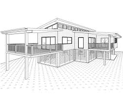 Mullumbim Rural House Design Barefoot Building Design Unique Rural ... Home Designs Modern Rural Living Area 1 Villa V By Paul De Mullumbim House Design Barefoot Building Unique Martinkeeisme 100 Pole Barn Images Lichterloh Country Plans Wa Arts Classic With Elegant Australia And At Terrific French Cottages On Style Shipping Container Homes High Green Boxes Dwellbox Ideas Of Excellent Perth Plan 2017 Queensland Nucleus Download Simple Hd 3 Wallpapers