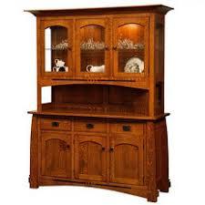 dining room furniture lenoir empire furniture