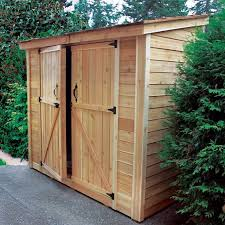 Keter 10x8 Stronghold Shed by Garden Sheds 3 Feet Wide Interior Design