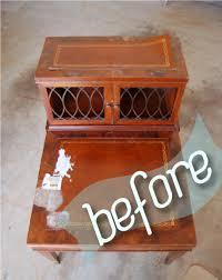 Latest Furniture Rescue Craft Blog