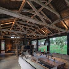 Rustic Barn House Near Lake Ranco By Estudio Valdés Arquitectos ... Rustic Old Barn Shed Garage Farm Sitting Farmland Grass Tall Weeds Small White Silo Stock Photo 87557476 Shutterstock Custom Door By Mkarl Llc Custmadecom The Dabbling Crafter Diy Sunday Headboard Sliding Doors Dont Have To Be Sun Mountain Campground Ny 6 Photos Home Design Background Professional Organizers Weddings In Georgia Ritzcarlton Reynolds With Vines And Summer Wildflowers Images Image Scene House Near Lake Ranco Estudio Valds Arquitectos Homes